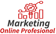 marketingonlineprofesional